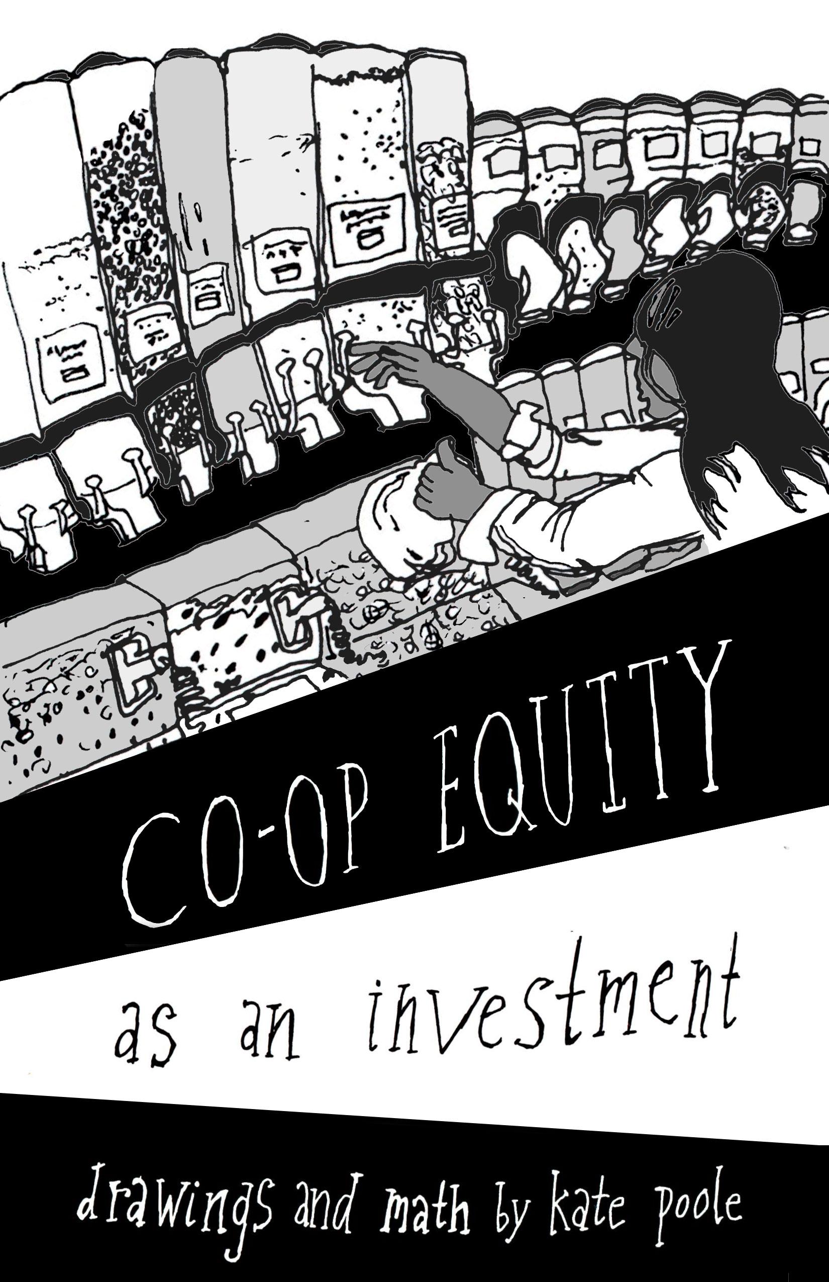 COOPEQUITY-1