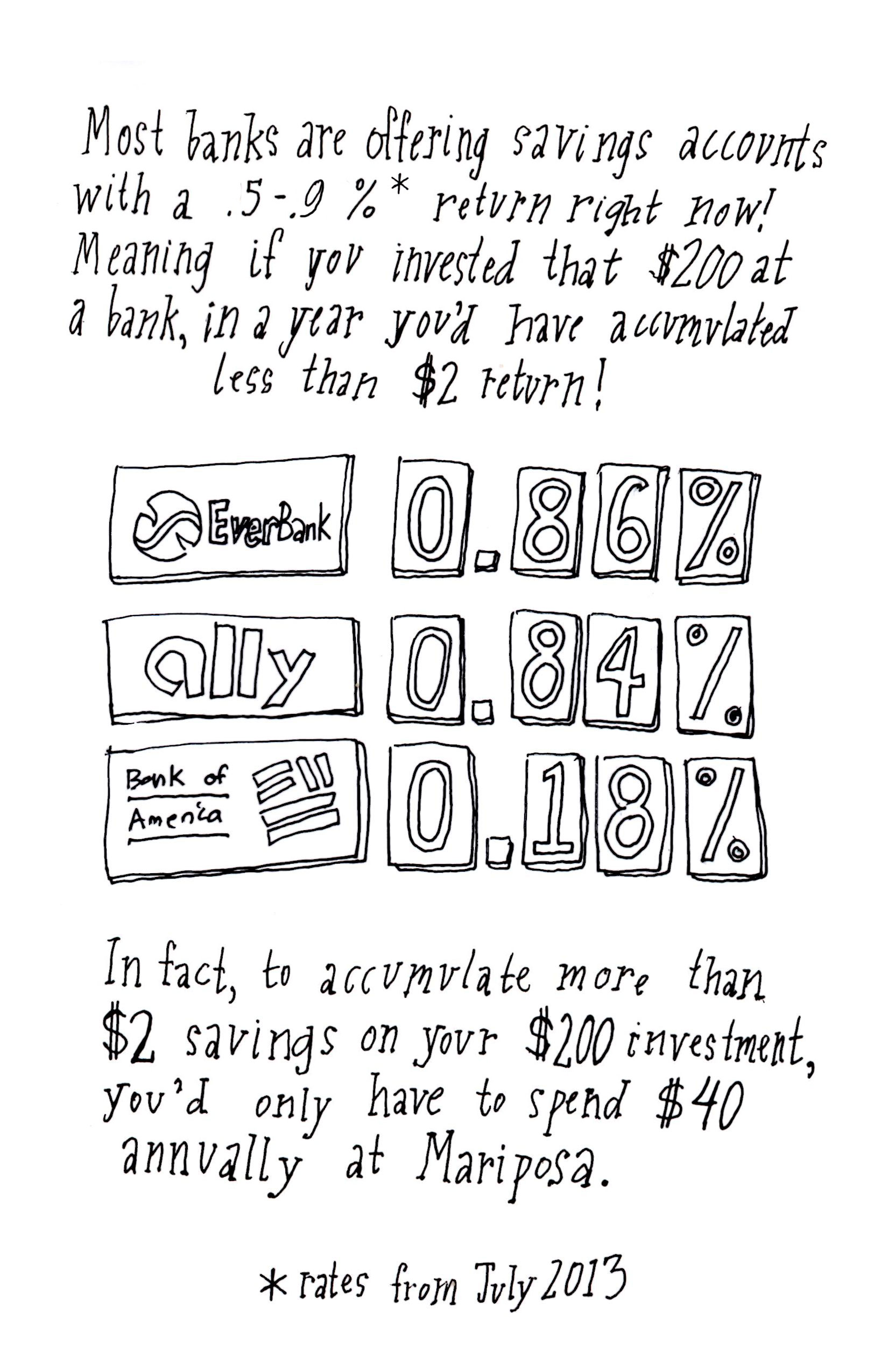 co-op equity page 4