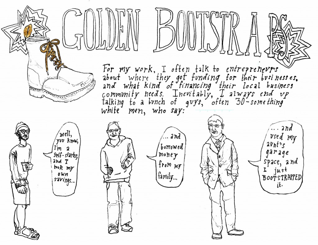 golden-bootstraps-revised-1