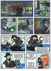 EconomicComicp1